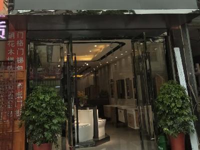 江苏溧阳店